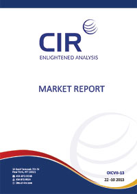 C-RAN Deployment:  Market Opportunity Analysis – 2018 and Beyond