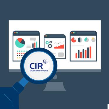 cir-graph