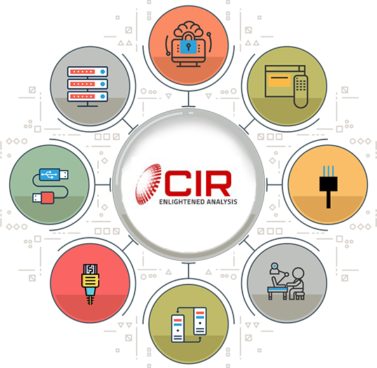 cir-network1